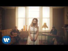 Marina and The Diamonds - YouTube