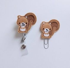 https://www.etsy.com/listing/547187453/squirrel-feltie-paper-clip-badge-reel-id?ref=shop_home_active_16