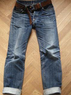 Nashville  onlyinnashville Denim Fashion, Nashville, Blue Jeans, Work Wear,  Street Wear a6ed00e91a