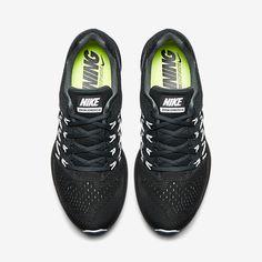 7b940db43 Nike Air Zoom Vomero 10 Women s Running Shoe size 6.5