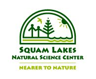 Squam Lakes Natural Science Center    Holderness, NH
