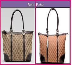 11 Best 10 Ways of Identifying Fake Gucci Handbags images  d49580263881c