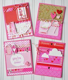 wendysue_doodlebug_sweetheart_card_set2