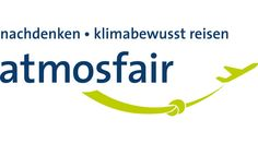 Offset your flight - atmosfair Carbon Offset, Make A Donation, Green Life, Natural Life, Carbon Footprint, Save The Planet, Body Lotion, Climate Change