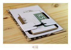 clayton + cath || wedding invite || geliefde studio Invite, Wedding Invitations, Stationery, Studio, Stationery Shop, Paper Mill, Wedding Invitation Cards, Stationery Set, Office Supplies