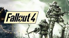 """""""Fallout 4"""" es nombrado el Mejor Juego del Año en los Premios D.I.C.E. - https://webadictos.com/2016/02/20/fallout-4-dice/?utm_source=PN&utm_medium=Pinterest&utm_campaign=PN%2Bposts"""