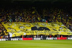@Watford the hornets fans #9ine
