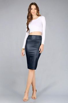 3f62198ee8cf7 125 best Plus Size - Simlu Clothing images on Pinterest