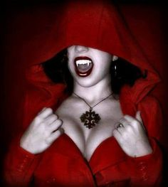 For our next presentation, just think gothic horror show featuring Dracula! October 11th 2014 at The Garage, 20-22 Highbury Corner, London N5 1RD. From 10.30pm to 4am. TICKETS: https://next.fatsoma.com/events/victorianna-gothica-theme
