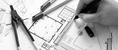 Firma PRO-INVENT jest jedna z najlepszych firm, zajmujaca sie projektowaniem obiektow mieszkalnych, przemyslowych, inwentarskich i innych. Na rynku Polskim dominuje juz od ponad 15 lat. Cieszy sie zaufaniem wielu duzych i znanych klientow. Wyroznia sie profesjonalnym podejsciem do klienta oraz fachowym zaangazowaniem.