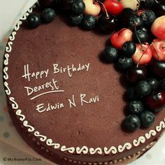 Check this out friends. I have written edwin n ravi on this beautiful image. I hope you will like it.
