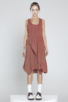 Home page - shop online - NOM*d Refashion, Nom Nom, What To Wear, Dress Up, Spring Summer, Chemist, Summer Dresses, Kiss, Stuff To Buy