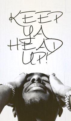 Music Quotes Lyrics Rap Tupac Shakur Hip Hop 24 Ideas For 2019 Tupac Quotes, Rapper Quotes, Rapper Art, Tupac Lyrics, Drake Lyrics, Lyric Quotes, Tupac Poems, Quotes Quotes, 2pac Music