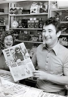 George Best, Brian Clough, Pele, Eusebio - Golden Years at the shops Latest Football Boots, John Hollins, 1958 World Cup, Ray Clemence, Brian Clough, Charlie George, Kenny Dalglish, Nostalgic Pictures, Football Images