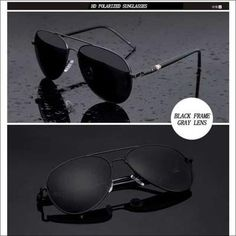 (1) AMAZINGBABA - Aviation Metail Frame Quality Leg Alloy Men - AmazingBaba Spring Sunglasses, Retro Sunglasses, Cat Eye Sunglasses, Mens Sunglasses, Reflective Sunglasses, Steampunk Sunglasses, Oversized Sunglasses, Classic Fashion Trends, Glasses Trends
