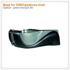 #Base for Z450 #pedicure #chair