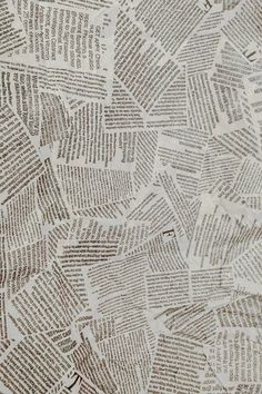 Black and white repeating torn newspaper background. Black and white repeating torn newspaper background. Newspaper Background, Collage Background, Photo Wall Collage, Textured Background, Newspaper Wallpaper, Pattern Background, Newspaper Collage, Background Designs, Black And White Background
