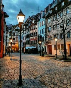 Everything you need to know about Germany and their drinking habits. How to drink beer in Germany. Nuremberg Germany, Bavaria Germany, Places Around The World, Travel Around The World, Around The Worlds, Places To Travel, Places To See, Travel Destinations, Vacation Travel