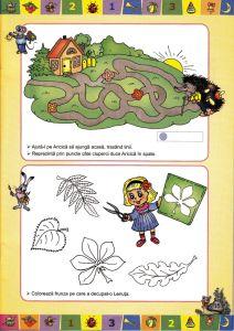fise matematica 4-5 ani | Cu Alex la gradinita Activities, Math, Comics, Blog, Handmade, 5 Years, Hand Made, Math Resources, Blogging