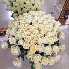 букет, нарядная, цветы, вдохновение, розовый, розы