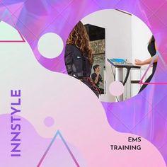 🐻EMS Training 😃 bei InnStyle Altheim🐻 * EMS Training - Muskelaufbau Fettabbau - Abnehmen      Kostenloses Probetraining * Was ist EMS-Training? * Beim EMS Training (Elektrische...