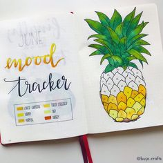 Utterly amazing Habit & Mood trackers need a creative way to track habits and moods in your bullet journal?l have a look at these 39 amazing habit and mood trackers for your bujo Bullet Journal August, Bullet Journal Mood Tracker Ideas, Bullet Journal Lettering Ideas, Bullet Journal Notebook, Bullet Journal Layout, Journal Ideas, Bullet Journals, Kalender Design, Bullet Journal Aesthetic