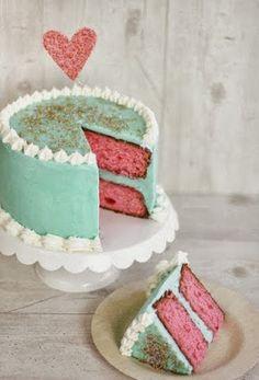 ece ince: Nişan Pastası