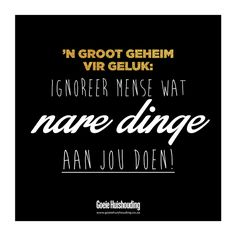 Stem jy saam met hierdie aanhaling? Me Quotes, Qoutes, Afrikaans Quotes, Wedding Quotes, Meaningful Quotes, Like Me, Yup, Motivational, Wisdom