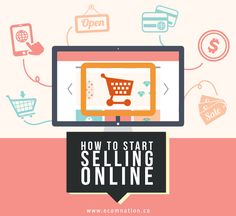 Want to know how to sell online? You can start it really easy. Sign-up for free on eComNation and build an ecommerce store with beautiful templates and world-class support services. By creating online store your products are bound to stand out. #HowToSellOnline #HowToSellOnlineIndia #SellProductsOnline