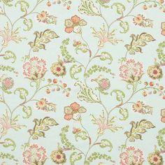 Warwick Fabrics : MONTEIRO Willow / from the Malmsbury Collection https://www.warwick.com.au/products/S5001MALM