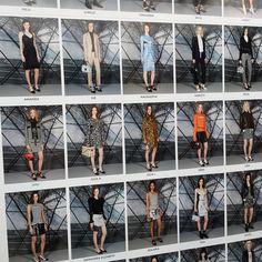 @louisvuitton - Photo: Courtesy of Louis Vuitton