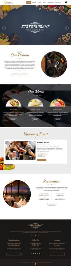 Jm best food bar joomla cooking food recipes template joomla jm best food bar joomla cooking food recipes template joomla templates pinterest food bars and template forumfinder Images