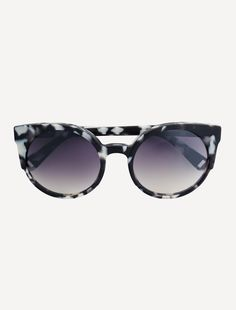 7b6074f795a607 16 meilleures images du tableau Glasses   Eye Glasses, Eyewear et Havana