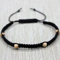 Macrame Bracelet Patterns Mens Jewelry Gifts For Guys