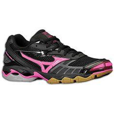 0467fa4fc78a5 Mizuno Wave Bolt - Women s omg · Volleyball ShoesAthletic ...