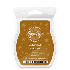 https://jamesgilbert.scentsy.us/Buy/Index