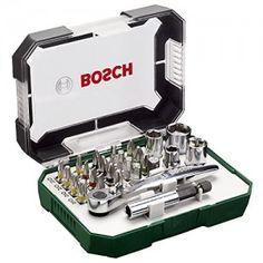 Bosch-2607017322-Llave-de-carraca-0