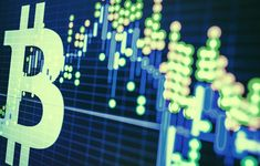 Bybit, a Crypto Derivatives Exchange, Launches Crypto Spot Trading