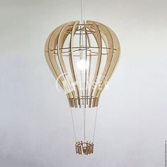The vector file Laser Cut Balloon Design Ceiling Lamp Template CDR File is a Coreldraw cdr ( .cdr ) file type, size is KB, under lamp vectors. Laser Cutter Ideas, Laser Cutter Projects, Laser Cut Lamps, Cd R, Plafond Design, Lamp Cord, Balloon Shapes, Laser Cut Files, Wood Lamps