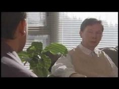 ▶ The Most Powerful Video on Spirituality and Happiness - Rare Eckhart Tolle Teaching - Must See - YouTube