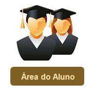 Cursos Online EDUCA - Cursos Gratuitos com Certificado Online