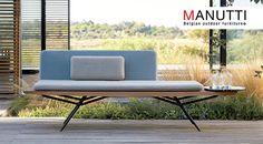 Lo stile giapponese si contraddistingue per le linee pulite e il design minimal, oltre che naturalmente per l'utilizzo di materiali naturali, come il legno e il bambù. Gli spazi vengono lavor…