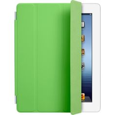 OEM Smart Cover - Πράσινο (iPad mini / Retina / mini 3) - myThiki.gr - Θήκες Κινητών-Αξεσουάρ για Smartphones και Tablets - Χρώμα πράσινο