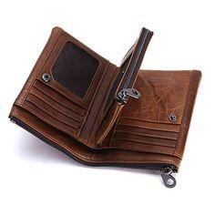 f74a0f862f6f0 424 Best Men wallet images