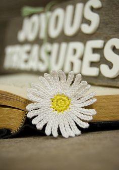 Bookmark...  Marcador de páginas...