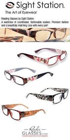8a2dc67c9d57 9 Best Reading Glasses images