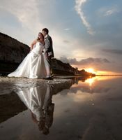 Wedding Photography by IMMI