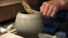 ~京都伝統の技~京焼・清水焼  The Art of Kyoto's Craftsmanship   Kyoyaki & Kiyomizuyak...