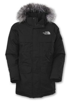 Canada Goose Torino Parka women black heather Damen Daunenmantel