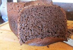 My absolute favorite recipe. This recipe produces a soft, full-loaf of bread, with a nice crust every time. Easy and delicious.